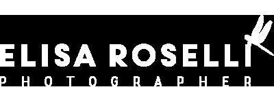 Elisa Roselli