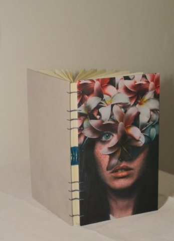 illustrazione-copertina-album