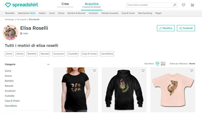 Spreadshirt-servizio-stampa-disegni-personalizzati