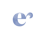 Elisa Roselli Logo